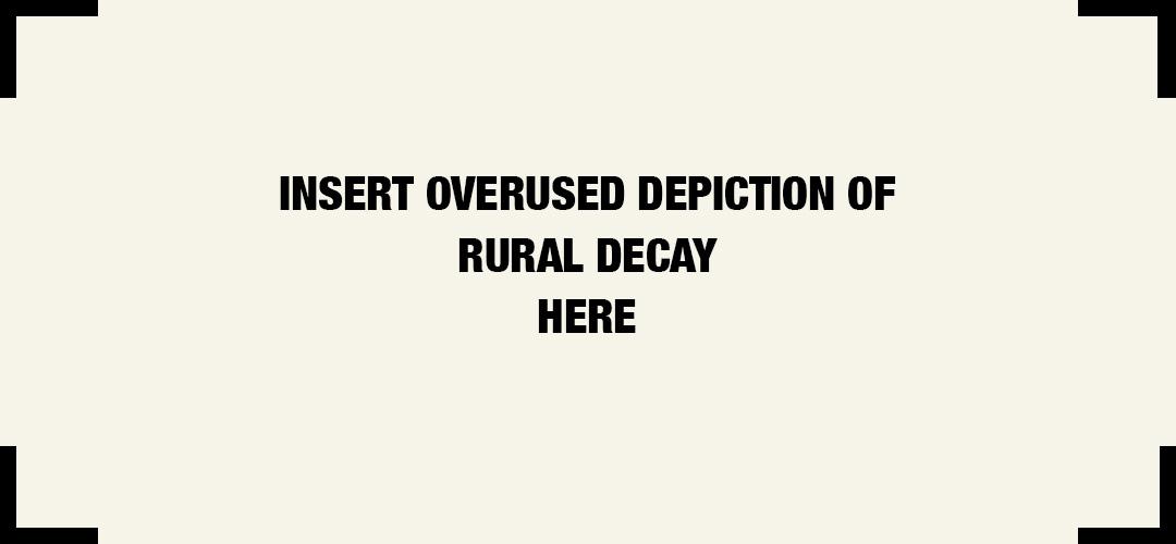 ruraldecay1